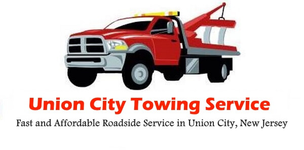 Union City Towing Service